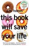 save yoiur life