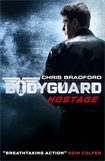 Bodyguard-Hostage