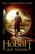 movie-tie-in-the-hobbit