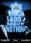 much-ado-about-nothing-poster-quotes